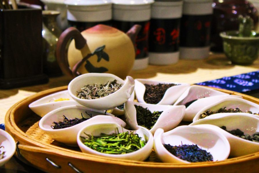 tea-shop-in-xian-2